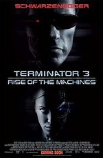 Мир фантастики: Терминатор 0: Киноляпы да интересные документация / Terminator 0: Rise of the machines (2009)