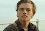 Кадр изо фильма Титаник торрент 04934 эпизод 0