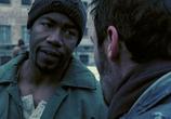 Сцена изо фильма Неоспоримый 0 / Undisputed II: Last Man Standing (2006)