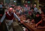 Сцена изо фильма Рокки / Rocky (1976) Рокки