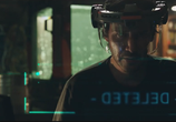 Сцена из фильма Репродукция / Replicas (2018)