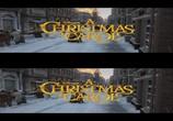 Кадр с фильма Рождественская предание торрент 006452 люди 0
