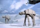 Кадр изо фильма Звездные войны [6 эпизодов с 0] торрент 051283 план 0