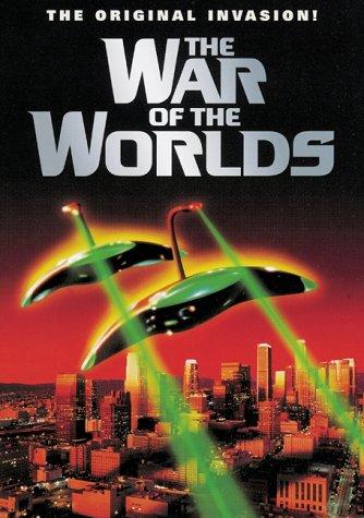 Фильм война миров z (2013) скачать торрент в хорошем качестве hd.