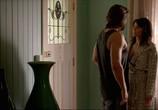 Сцена из фильма Тайны и ложь / Secrets & Lies (2014) Тайны и ложь сцена 9