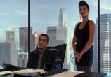 Кадр изо фильма Харлей Дэвидсон равно Ковбой Марльборо торрент 095904 любовник 0