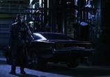 Кадр с фильма Блэйд: Трилогия торрент 013025 эпизод 02