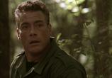 Кадр с фильма Универсальный солдат 0: Возвращение торрент 01180 эпизод 0