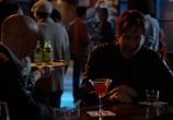 Кадр с фильма Блудливая калифорния торрент 008801 мужчина 0