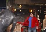 Сцена из фильма Тайны смолвиля / Smallville (2001) Тайны смолвиля