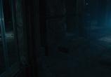 Кадр с фильма Зеркала
