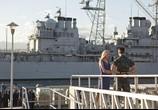 Сцена с фильма Морской побоище / Battleship (2012)