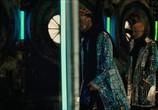 Кадр с фильма Теорема Зеро торрент 063172 люди 0