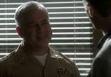 Кадр с фильма Морская полиция: Спецотдел торрент 026039 мужчина 0