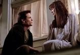 Сцена с фильма Спеши не надышаться на кого / A Walk to Remember (2002) Спеши любить