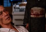 Кадр с фильма Росомаха: Бессмертный торрент 038840 мужчина 0