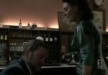 Сцена из фильма Доктор Блейк / The Doctor Blake Mysteries (2013) Доктор Блейк сцена 15