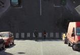 Кадр изо фильма Начало торрент 007227 мужчина 0
