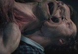 Кадр с фильма Нечто торрент 06733 любовник 0