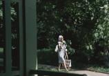 Сцена из фильма Время желаний (1984) Время желаний сцена 1