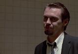 Сцена изо фильма Бешеные псы / Reservoir Dogs (1992) Бешеные псы
