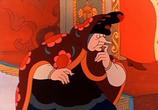 Сцена изо фильма Золотая Коллекция Советских Мультфильмов (1936)