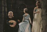 Сцена изо фильма 01 июня (1978)
