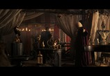 Кадр с фильма Гладиатор торрент 051259 мужчина 0