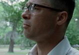 Кадр изо фильма Древо жизни торрент 05296 ухажер 0