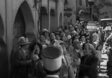 Сцена изо фильма Касабланка / Casablanca (1942)
