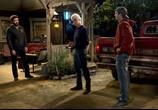 Сцена из фильма Ранчо / The Ranch (2016)