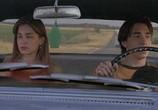 Кадр изо фильма Джиперс Криперс торрент 03896 мужчина 0