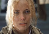 Кадр изо фильма Снайперы: Любовь почти прицелом торрент 035573 мужчина 0