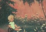 Сцена изо фильма Сборник мультфильмов: Именины сердца-3 (2005) Сборник мультфильмов: Именины сердца - 0 DVDRip подмостки 01