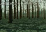 Сцена из фильма Discovery: Чужая планета / Discovery: Alien Planet (2005) Discovery: Чужая планета сцена 7