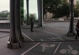 Кадр с фильма Начало торрент 07555 работник 0