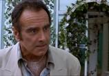Сцена из фильма Ночь в Роксбери / A Night at the Roxbury (1998) Ночь в Роксберри сцена 9