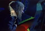 Кадр изо фильма Варвара-краса, длинная отмель торрент 041542 работник 0