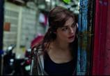 Скриншот фильма Эволюция Борна / The Bourne Legacy (2012)