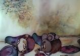 Кадр с фильма Приключения кота Леопольда торрент 06575 эпизод 0
