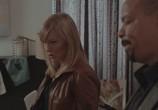 Кадр изо фильма Закон да порядок: Специальный соединение торрент 05532 эпизод 0