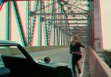 Кадр с фильма Сумасшедшая гоньба торрент 09277 сцена 0