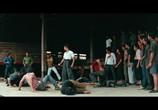 Кадр с фильма Большой в чинах торрент 076747 работник 0