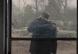 Кадр с фильма Пленницы торрент 060062 мужчина 0