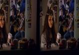 Кадр с фильма Шаг вперед 0 торрент 09165 план 0