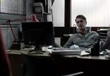 Кадр изо фильма Плохие торрент 013498 эпизод 04