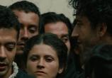 Кадр с фильма Королева Марго