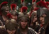 Кадр с фильма Перси Джексон да святотатец молний торрент 05967 мужчина 0