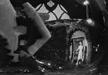 Кадр с фильма Гражданин Кейн торрент 00171 план 0