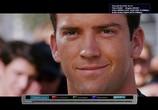 Кадр изо фильма Тройной форсаж: Токийский Дрифт торрент 05940 любовник 0